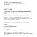 verzamelde reacties_Pagina_2