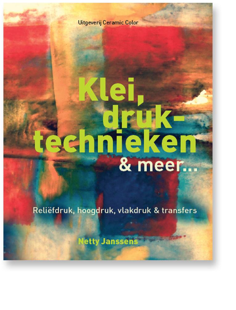Boek-Cover-Vrijstaand