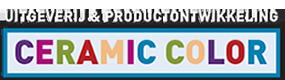 Uitgeverij Ceramic Color